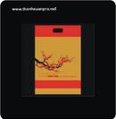 Tp. Hà Nội: Mẫu túi giấy đẹp, in nhanh túi giấy đẹp, giá gốc CL1116561
