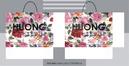 Tp. Hà Nội: Túi giấy đa dạng các màu sắc và khổ in CL1116561