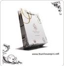 Tp. Hà Nội: Thiết kế túi, sản xuất, in, gia công hoàn thiện mẫu túi giấy đẹp chất lượng CL1116561