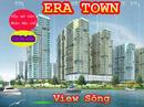 Tp. Hồ Chí Minh: Căn hộ Era Town giá 14tr/ m2 thiế kế nội thất sang trọng CL1116483