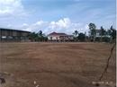 Tp. Hồ Chí Minh: Bán đất nền dự án giá rẽ chỉ 8. 8tr/ m2 khu nhà ở Phong Phú , Bình chánh CL1116483