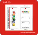Tp. Hà Nội: In mác vải, mác giấy, mác da, mác thêu, mác dệt … CL1116561
