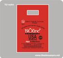 Tp. Hà Nội: Sản xuất túi giấy, túi nilon, mác hàng thời trang CL1116561