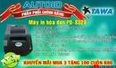 Tp. Hà Nội: Phân phối máy in hóa đơn bill TAWA PD-326 toàn quốc CL1138883P9