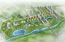 Tp. Đà Nẵng: Bán Chung cư FPT city - Đà nẵng giá thấp LH 0942. 409. 118 CL1116530