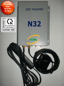 Tp. Hồ Chí Minh: phân phối hộp đen hợp chuẩn, định vị GPS cho oto RSCL1063195