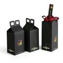 Tp. Hà Nội: Túi giấy cao cấp đựng rượu - Khuyến mại lớn CL1119934P3