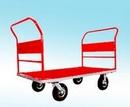 Tp. Hồ Chí Minh: Bán Xe đẩy mặt bàn. Model XTH250S2 ,Tải trọng nâng:600 kg CL1119019P5