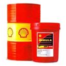 Tp. Hà Nội: Shell Omala HD Dầu bánh răng công nghiệp gốc tổng hợp CL1121431P9