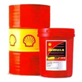Shell Thermia B Dầu truyền nhiệt