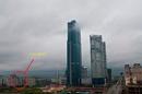 Tp. Hà Nội: Cần Bán căn hộ tại Nam Trung Yên tòa B6A ,A6A ,A6D CL1110726