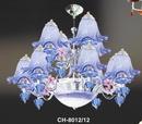 Bà Rịa-Vũng Tàu: bán đèn chùm, của hàng bán đèn chùm các loại CL1180290