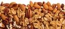 Tp. Hà Nội: Hạt dinh dưỡng dành cho bà mẹ và bé CL1110609