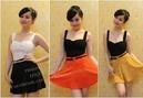 Tp. Hồ Chí Minh: áo thun hotgirl cực xinh nhé CL1164600