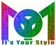 Tp. Hồ Chí Minh: Giầy Toms Mẫu Mới 2012 Chỉ Có Tại Myoshop CL1164915P11