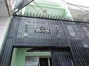 Tp. Hồ Chí Minh: Cần bán nhà phường 5 Bình Thạnh CL1137611