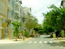 Tp. Hồ Chí Minh: Bán nhà mặt tiền Trần Quốc Hoàn, vị trí đắc địa CL1183022