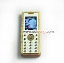 Tp. Hồ Chí Minh: Điện thoại Louis Vuitton Mini LV - 001 CL1155849P3