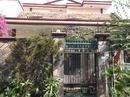 Tp. Hồ Chí Minh: Bán gấp nhà quận 12 giá cực tốt CL1183022