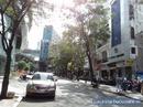 Tp. Hồ Chí Minh: Khách sạn trung tâm quận 1 xuất cảnh cần tiền bán gấp CL1183022