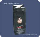Tp. Hà Nội: In túi giấy đẹp, in túi giấy giá rẻ, in túi giấy lấy nhanh, túi giấy cao cấp CL1119019P5