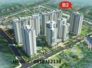 Tp. Hồ Chí Minh: Cần bán gấp căn hộ Giai Việt quận 8, giá gốc chủ đầu tư CL1117209