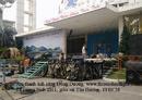 Tp. Hồ Chí Minh: Dịch vụ cho thuê khung hộp không gian sân khấu, Đông Dương, 0822449119 CL1123750P6
