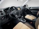 Tp. Hồ Chí Minh: Volkswagen Tiguan 2011 trang bị tốt CL1086184