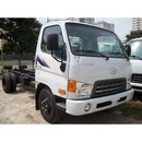 Phú Thọ: xe tải Hyundai; Đại lý cấp I miền Bắc CL1176311P10