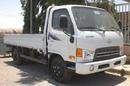 Bắc Giang: xe tải 2,5 tấn Hyundai giá tốt nhất CL1176311P10
