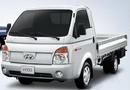 Hà Tây: xe 1 tấn Hyundai giá tốt nhất CL1176311P10