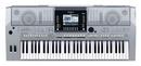 Tp. Hồ Chí Minh: mua organ Yamaha PSR 1500, PSR 2000, PSR 2100, PSR 3000, PSR S900, PSR S910 CL1153706