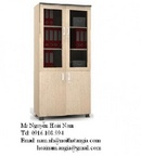 Tp. Hà Nội: Tủ tài liệu Fami SM8350H CL1118003P1