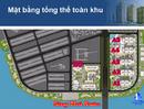 Tp. Hồ Chí Minh: The Era Town bản giao hưởng bên sông CL1117209