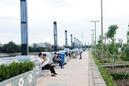 Tp. Hồ Chí Minh: căn hộ Era sang trọng giá rẻ, phong thủy đẹp CUS18122