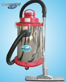 Tp. Hồ Chí Minh: Máy hút bụi công nghiệp - lực hút mạnh Fiorentini _ ITALIA CL1117179