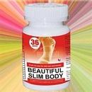 Tp. Hà Nội: BEAUTIFUL SLIM BODY - Giảm cân nhanh chóng an toàn hiệu quả số 1 cố Mỹ CL1101679P9