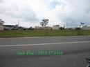Bình Dương: Bán lô đất Mỹ Phước 3 Bình Dương dân cư hiện hữu, đối diện trường học. Gía gốc CL1119386P10
