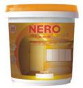 Tp. Hồ Chí Minh: TpHCM - Cần mua và bán sơn mykolor, sơn nero CL1158207
