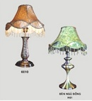 An Giang: cần mua đèn bàn ngủ, đèn bàn ngủ cao cấp, cần mua đèn trang trí phòng ngủ! CL1126404P5