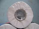 Thái Bình: muốn làm nhà phân phối các sản phẩm giấy vệ sinh, giấy ăn ,. vvv. CL1126404P5