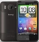 Tp. Hồ Chí Minh: NEW! Smart Phone htc hd7 (1:1) ANDROID 2. 2 cực hot CL1118337P2