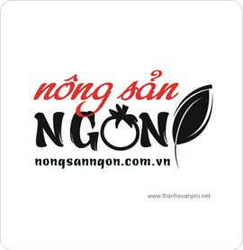 Thiết kế logo đẹp, bộ nhận diện thương hiệu độc đáo - Chi phí cực thấp