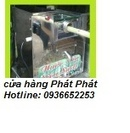 Tp. Hồ Chí Minh: Thành Phát sản xuất và phân phối sỉ lẻ xe, đầu ép nước mía siêu sạch CL1126404P5
