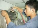 Tp. Hà Nội: bảo dưỡng điều hòa tại nhà CL1109887