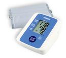 Tp. Hà Nội: Máy đo huyết áp 7111 phù hợp với người trên 50 tuổi CL1132737