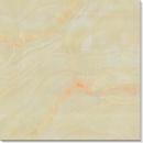 Bình Dương: Tìm nhà phân phối Gạch Stone toàn quốc CL1095919