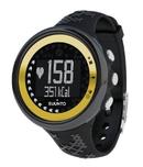 Tp. Hồ Chí Minh: Đồng hồ theo dõi nhịp tim Suunto M5 Heart Rate Monitor CL1123415