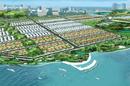 Bình Dương: Bán đất nền dự án green river city CL1118014