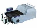 Tp. Hà Nội: Mua một máy đếm tiền bất kỳ được tặng ngay một máy làm sữa chua trị giá 450k CL1123789